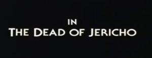dead-of-jericho