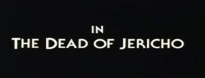 dead-of-jericho